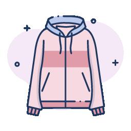 Jerseys | Chaquetas