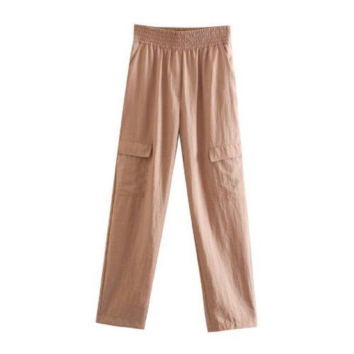 Pantalon Informal ALIEXPRESS