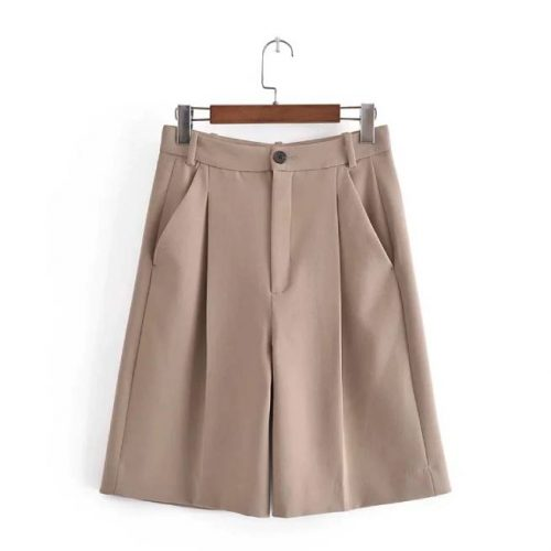 Shorts Informales ALIEXPRESS
