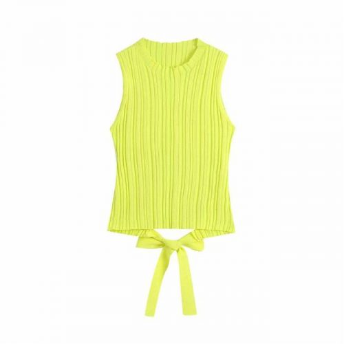 Top Punto Canale Special Edition ALIEXPRESS